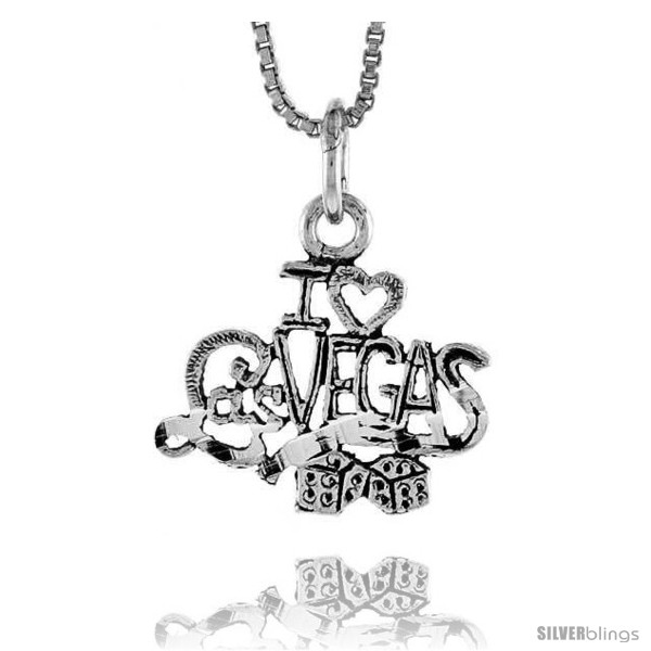 https://www.silverblings.com/75615-thickbox_default/sterling-silver-i-love-las-vegas-talking-pendant-1-in-wide.jpg