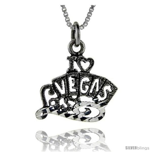 https://www.silverblings.com/75617-thickbox_default/sterling-silver-i-love-las-vegas-talking-pendant-1-in-wide-style-pa718.jpg