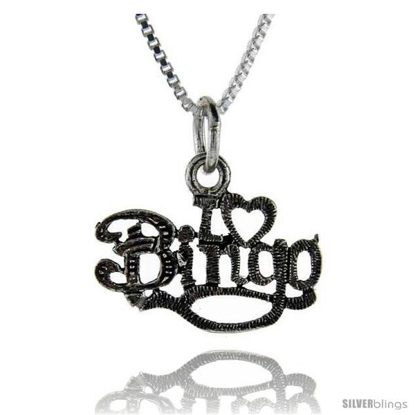 https://www.silverblings.com/75618-thickbox_default/sterling-silver-i-love-bingo-talking-pendant-1-in-wide-style-pa719.jpg