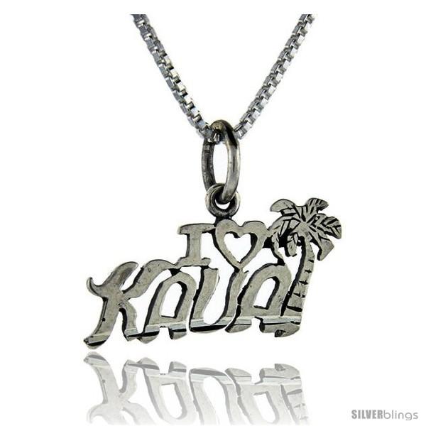 https://www.silverblings.com/75622-thickbox_default/sterling-silver-i-love-kauai-talking-pendant-1-in-wide.jpg