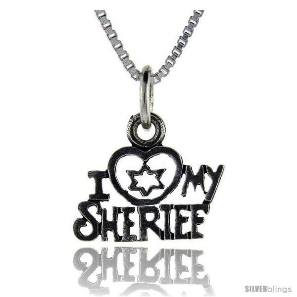 https://www.silverblings.com/75625-thickbox_default/sterling-silver-i-love-my-sheriff-talking-pendant-1-in-wide.jpg