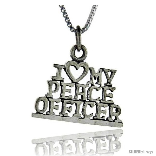 https://www.silverblings.com/75626-thickbox_default/sterling-silver-i-love-my-peace-officer-talking-pendant-1-in-wide.jpg