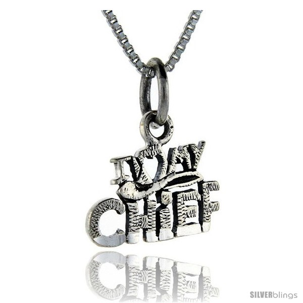 https://www.silverblings.com/75627-thickbox_default/sterling-silver-i-love-my-chief-talking-pendant-1-in-wide.jpg