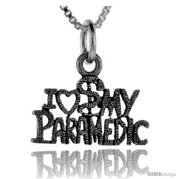https://www.silverblings.com/75628-thickbox_default/sterling-silver-i-love-my-paramedic-talking-pendant-1-in-wide.jpg