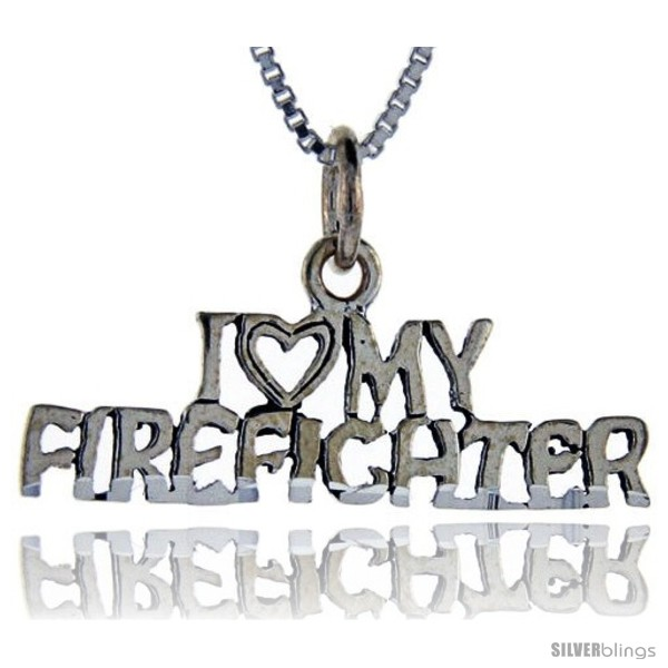 https://www.silverblings.com/75629-thickbox_default/sterling-silver-i-love-my-firefighter-talking-pendant-1-in-wide.jpg