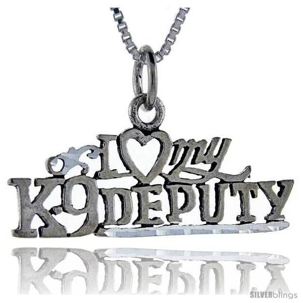 https://www.silverblings.com/75633-thickbox_default/sterling-silver-i-love-my-k-9-deputy-talking-pendant-1-in-wide.jpg