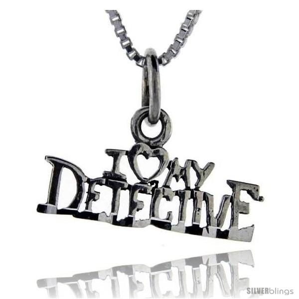 https://www.silverblings.com/75634-thickbox_default/sterling-silver-i-love-my-detective-talking-pendant-1-in-wide.jpg