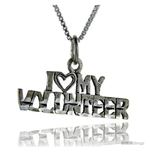 https://www.silverblings.com/75638-thickbox_default/sterling-silver-i-love-my-volunteer-talking-pendant-1-in-wide.jpg