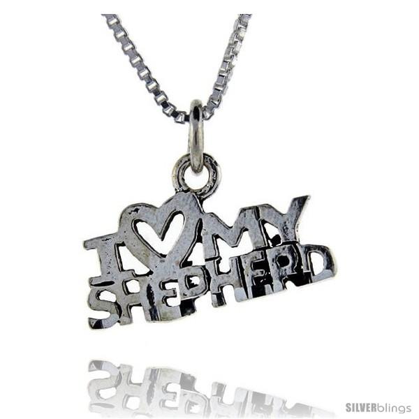 https://www.silverblings.com/75639-thickbox_default/sterling-silver-i-love-my-shepherd-talking-pendant-1-in-wide.jpg