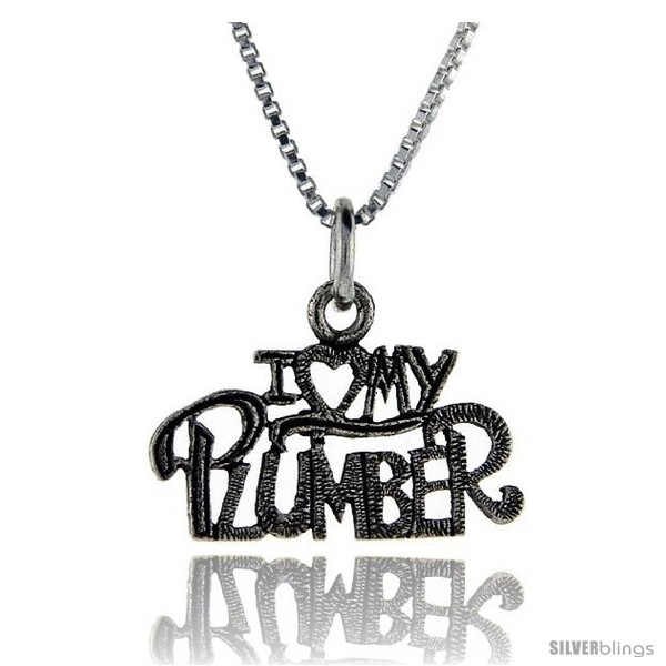 https://www.silverblings.com/75645-thickbox_default/sterling-silver-i-love-my-plumber-talking-pendant-1-in-wide.jpg