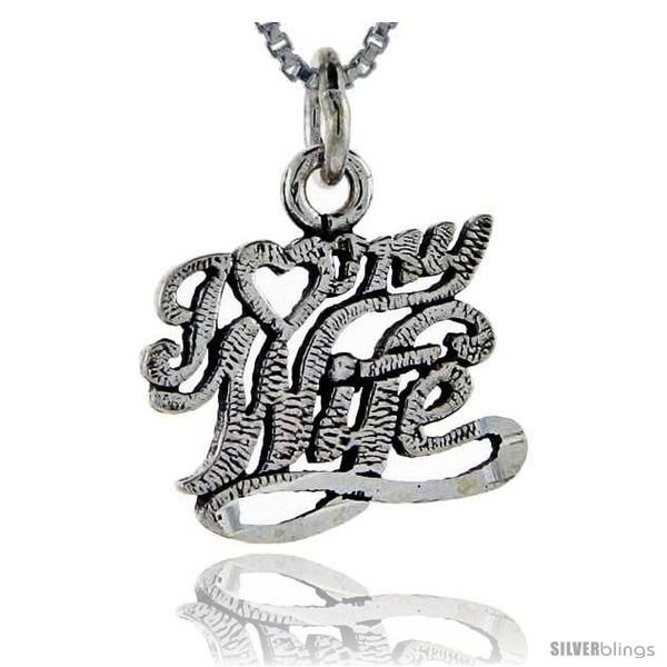 https://www.silverblings.com/75647-thickbox_default/sterling-silver-i-love-my-wife-talking-pendant-1-in-wide-style-pa742.jpg
