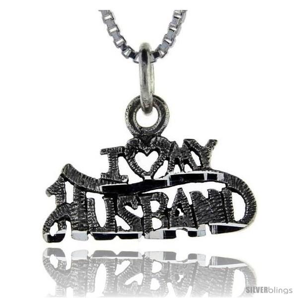 https://www.silverblings.com/75648-thickbox_default/sterling-silver-i-love-my-husband-talking-pendant-1-in-wide.jpg
