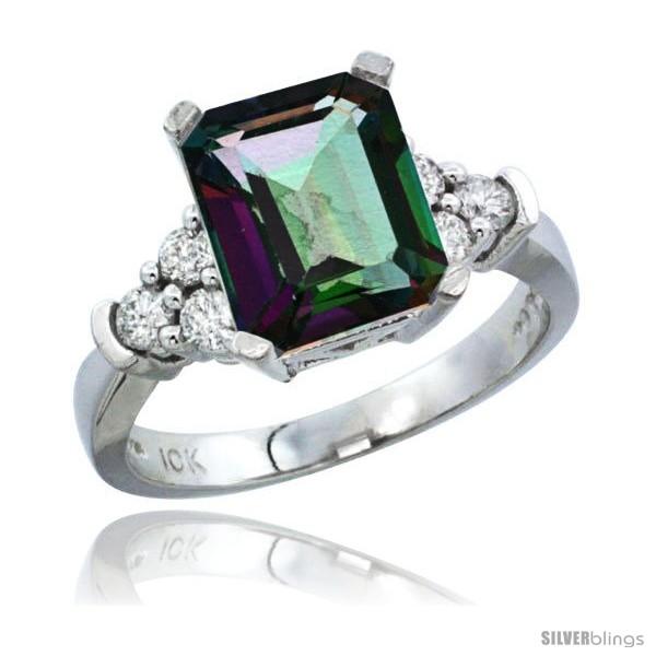https://www.silverblings.com/75653-thickbox_default/14k-white-gold-ladies-natural-mystic-topaz-ring-emerald-shape-9x7-stone-diamond-accent.jpg