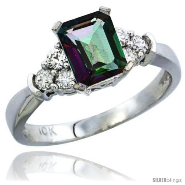 https://www.silverblings.com/75659-thickbox_default/14k-white-gold-ladies-natural-mystic-topaz-ring-emerald-shape-7x5-stone-diamond-accent.jpg