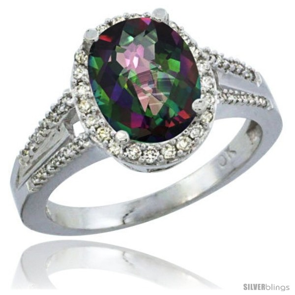 https://www.silverblings.com/75664-thickbox_default/14k-white-gold-ladies-natural-mystic-topaz-ring-oval-10x8-stone-diamond-accent.jpg