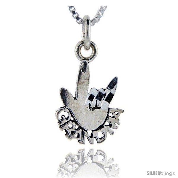 https://www.silverblings.com/75720-thickbox_default/sterling-silver-cool-grandma-talking-pendant-1-in-wide.jpg