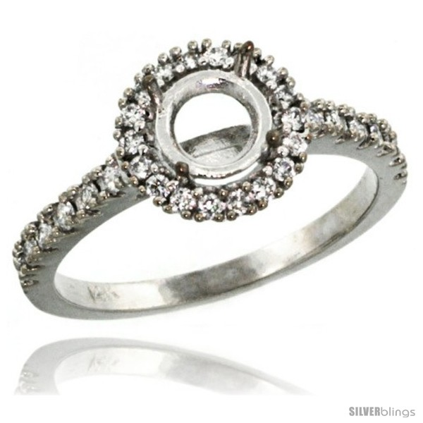 https://www.silverblings.com/75722-thickbox_default/14k-white-gold-semi-mount-for-6mm-1-carat-size-round-diamond-engagement-ring-w-0-34-carat-brilliant-cut-diamonds-3-8-in.jpg