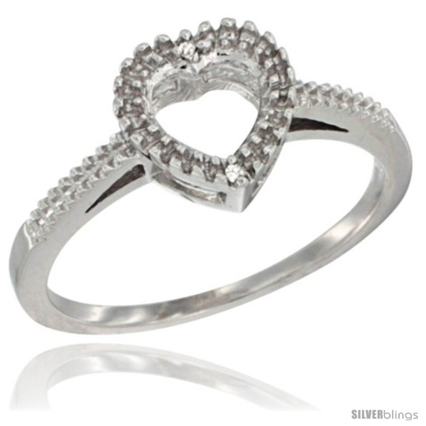 https://www.silverblings.com/75743-thickbox_default/14k-white-gold-dainty-diamond-heart-ring-3-8-in.jpg
