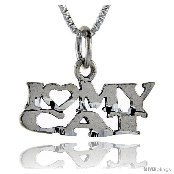 https://www.silverblings.com/75747-thickbox_default/sterling-silver-i-love-my-cat-talking-pendant-1-in-wide.jpg