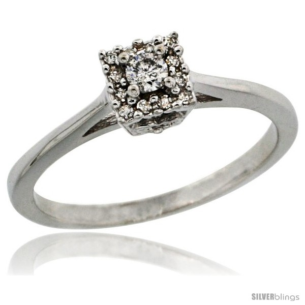 https://www.silverblings.com/75749-thickbox_default/14k-white-gold-square-shaped-diamond-engagement-ring-w-0-119-carat-brilliant-cut-diamonds-3-16-in-5mm-wide.jpg
