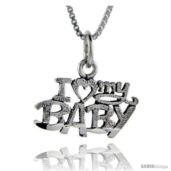 https://www.silverblings.com/75755-thickbox_default/sterling-silver-i-love-my-baby-talking-pendant-1-in-wide.jpg