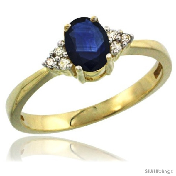 https://www.silverblings.com/75772-thickbox_default/10k-yellow-gold-ladies-natural-blue-sapphire-ring-oval-6x4-stone.jpg