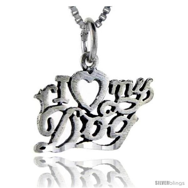 https://www.silverblings.com/75776-thickbox_default/sterling-silver-i-love-my-dog-talking-pendant-1-in-wide.jpg