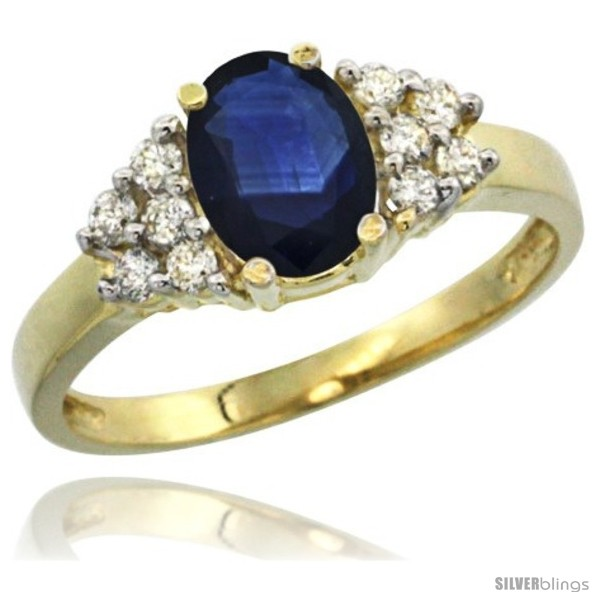 https://www.silverblings.com/75777-thickbox_default/10k-yellow-gold-ladies-natural-blue-sapphire-ring-oval-8x6-stone.jpg