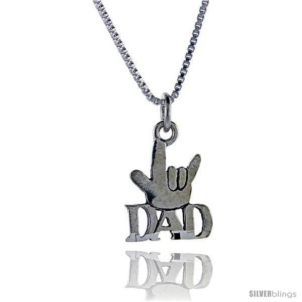 https://www.silverblings.com/75787-thickbox_default/sterling-silver-cool-dad-talking-pendant-1-in-wide.jpg