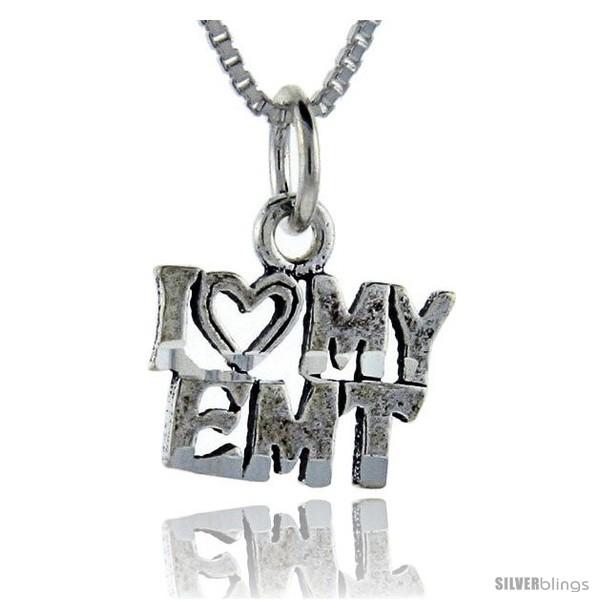 https://www.silverblings.com/75878-thickbox_default/sterling-silver-i-love-my-emt-talking-pendant-1-in-wide.jpg