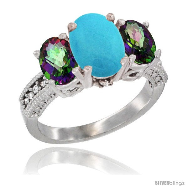 https://www.silverblings.com/75880-thickbox_default/14k-white-gold-ladies-3-stone-oval-natural-turquoise-ring-mystic-topaz-sides-diamond-accent.jpg