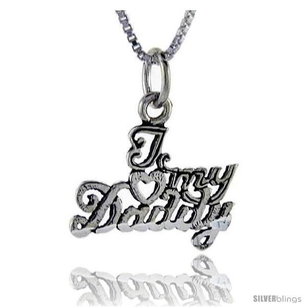 https://www.silverblings.com/75889-thickbox_default/sterling-silver-i-love-my-daddy-talking-pendant-1-in-wide.jpg