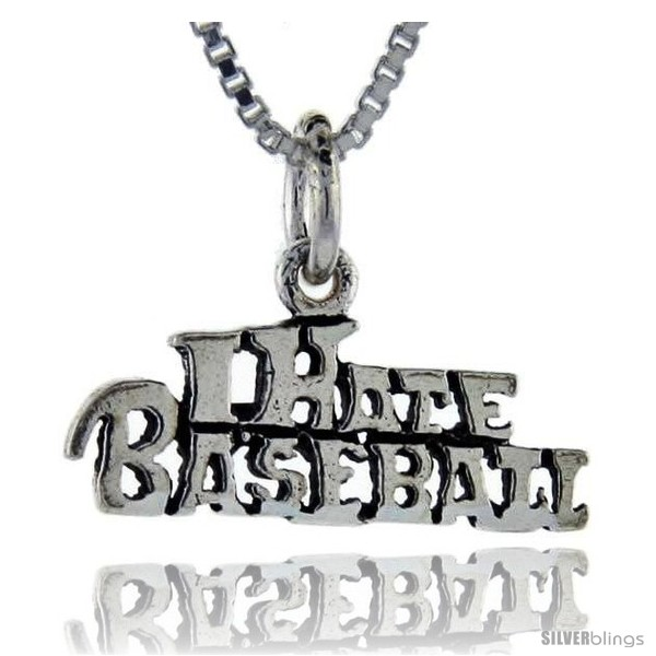 https://www.silverblings.com/75890-thickbox_default/sterling-silver-i-hate-basketball-talking-pendant-1-in-wide.jpg