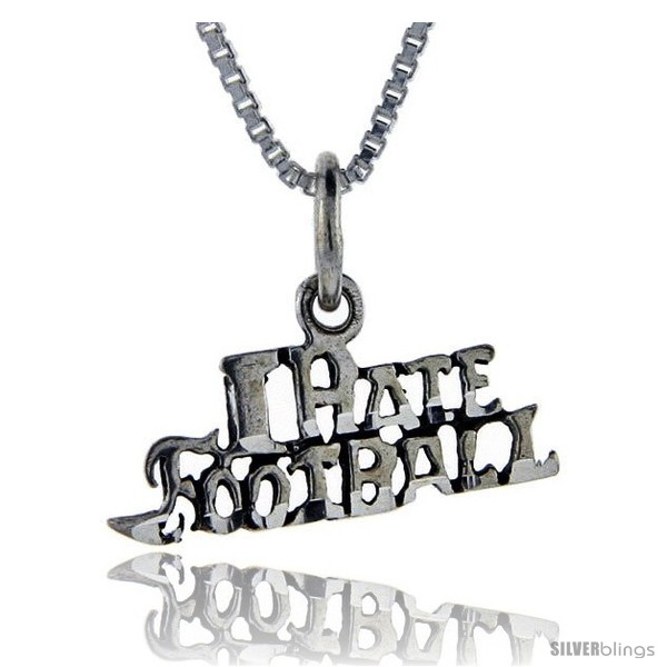 https://www.silverblings.com/75892-thickbox_default/sterling-silver-i-hate-football-talking-pendant-1-in-wide.jpg