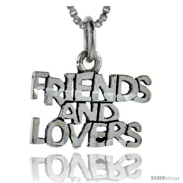 https://www.silverblings.com/75896-thickbox_default/sterling-silver-friends-and-lovers-talking-pendant-1-in-wide.jpg