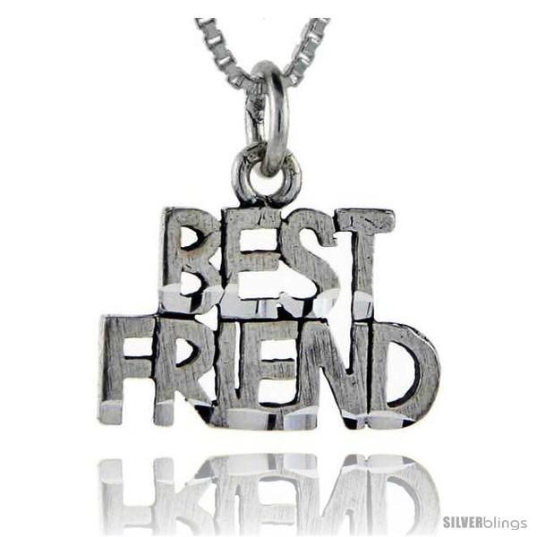 https://www.silverblings.com/75897-thickbox_default/sterling-silver-best-friend-talking-pendant-1-in-wide.jpg