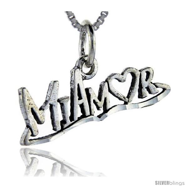 https://www.silverblings.com/75898-thickbox_default/sterling-silver-mi-amor-talking-pendant-1-in-wide.jpg