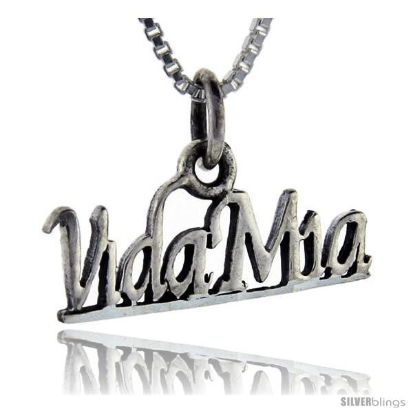 https://www.silverblings.com/75899-thickbox_default/sterling-silver-vida-mia-talking-pendant-1-in-wide.jpg
