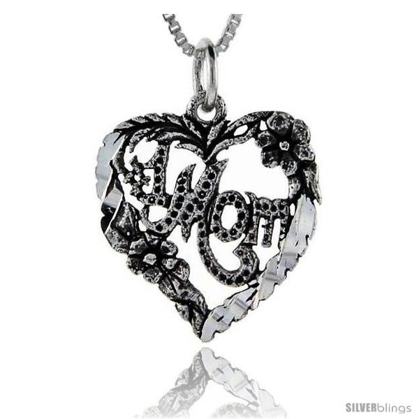 https://www.silverblings.com/75900-thickbox_default/sterling-silver-no-1-mom-talking-pendant-1-in-wide.jpg