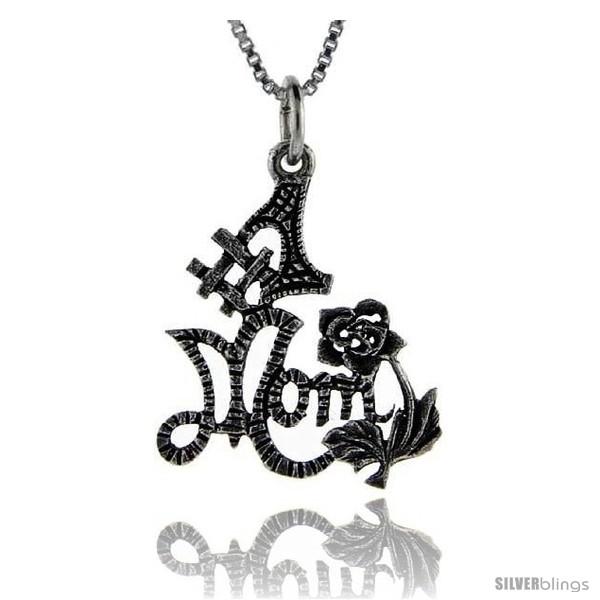 https://www.silverblings.com/75901-thickbox_default/sterling-silver-no-1-mom-talking-pendant-1-in-wide-style-pa766.jpg