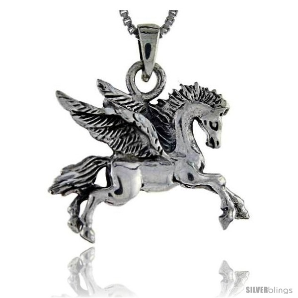 https://www.silverblings.com/75905-thickbox_default/sterling-silver-pegasus-pendant-1-1-8-in-tall.jpg