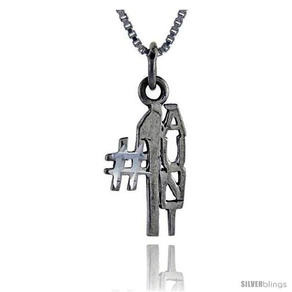 https://www.silverblings.com/75910-thickbox_default/sterling-silver-no-1-aunt-talking-pendant-1-in-wide.jpg
