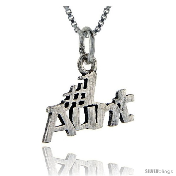 https://www.silverblings.com/75911-thickbox_default/sterling-silver-no-1-aunt-talking-pendant-1-in-wide-style-pa774.jpg