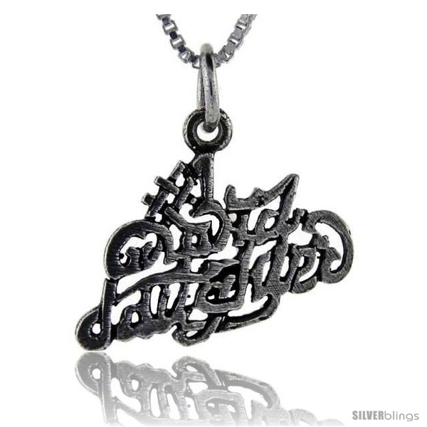 https://www.silverblings.com/75913-thickbox_default/sterling-silver-no-1-grand-daughter-talking-pendant-1-in-wide.jpg