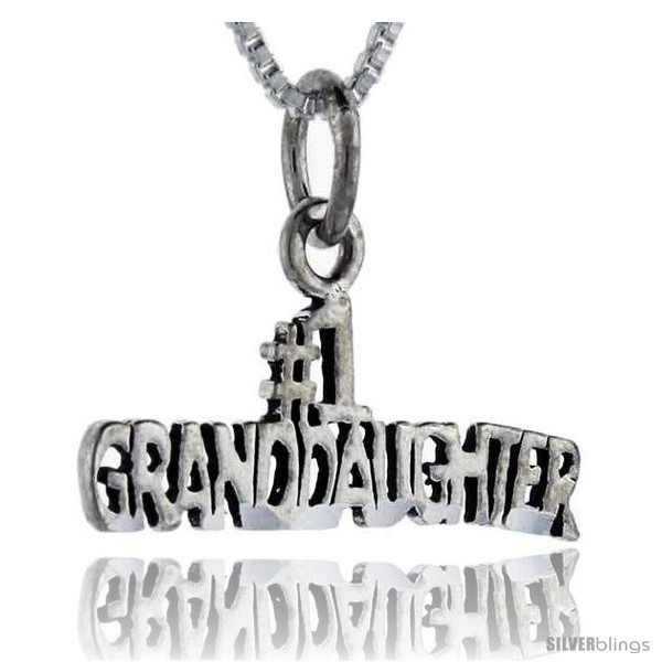 https://www.silverblings.com/75914-thickbox_default/sterling-silver-no-1-grand-daughter-talking-pendant-1-in-wide-style-pa777.jpg