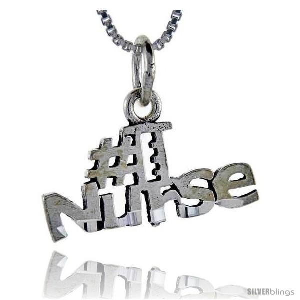 https://www.silverblings.com/75919-thickbox_default/sterling-silver-no-1-nurse-talking-pendant-1-in-wide.jpg