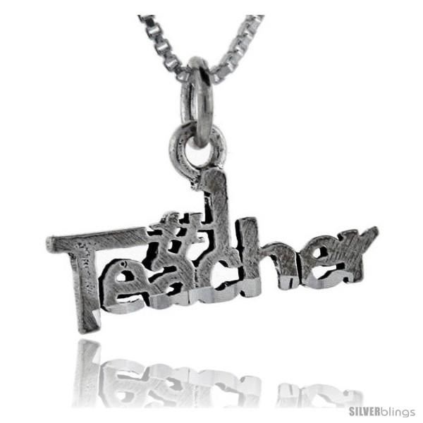 https://www.silverblings.com/75920-thickbox_default/sterling-silver-no-1-teacher-talking-pendant-1-in-wide.jpg