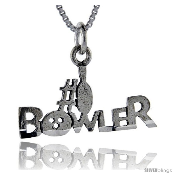 https://www.silverblings.com/75923-thickbox_default/sterling-silver-no-1-bowler-talking-pendant-1-in-wide.jpg