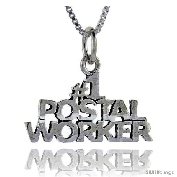 https://www.silverblings.com/75925-thickbox_default/sterling-silver-no-1-postal-worker-talking-pendant-1-in-wide.jpg