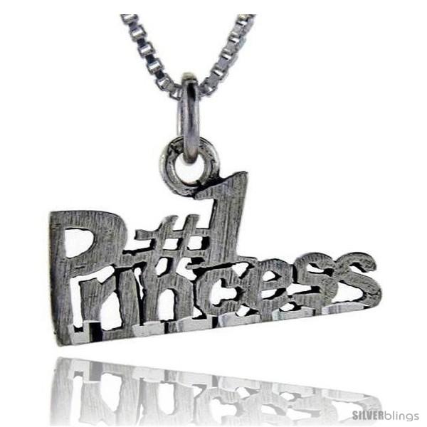 https://www.silverblings.com/75933-thickbox_default/sterling-silver-no-1-princess-talking-pendant-1-in-wide.jpg